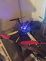 Name: hpq1 update.JPG