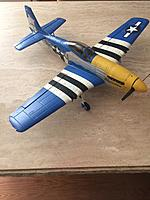 Name: mini p51.JPG