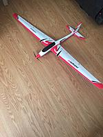 Name: adagio.JPG
