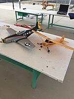 Name: new old planes.jpg