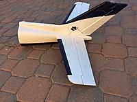 Name: duke tail.JPG