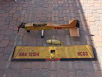 Name: rat plane parts.JPG