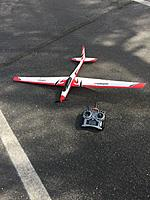 Name: adagio after maiden.JPG