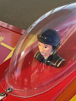 Name: wingman capn eddy.JPG