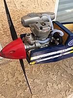 Name: blue engine lt.JPG