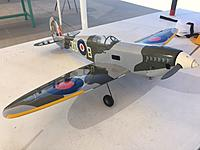 Name: spitfire rt.JPG