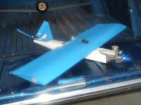 Name: combat plane.jpg