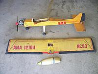 Name: free plane parts.jpg
