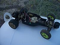Name: rc10 team right.jpg Views: 55 Size: 92.9 KB Description: Right side of the RC10 team car.