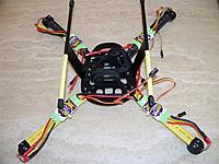 Name: hpq1 bottom.jpg