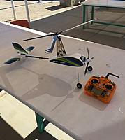 Name: auto-g2.JPG