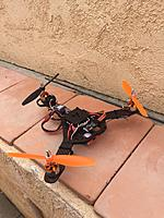 Name: tricopter.JPG