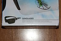 Name: e5c sunglass detail.JPG