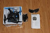 Name: e5c and accys.JPG