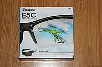 Name: e5c box rear.JPG