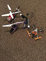 Name: micro flyers.JPG