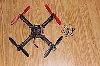 Name: h20 and 355.JPG