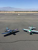 Name: corsair explorer.jpg