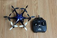 Name: Li Di L6W.JPG