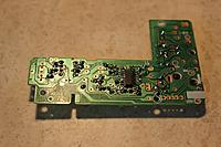 Name: radio fm chip.JPG