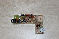 Name: radio board top.JPG