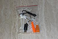 Name: x5 accy bag.JPG