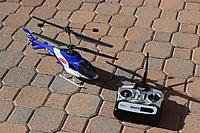 Name: helicam and radio.JPG
