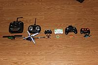 Name: rescued micros.JPG
