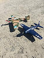 Name: p40 and f4f.jpg