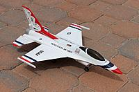 Name: f-16 2.JPG