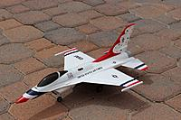 Name: f-16 1.JPG