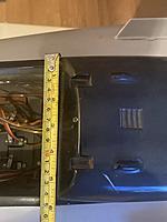 Name: D13BB079-C7AC-4760-A0C7-4582A8BE3405.jpg Views: 11 Size: 4.09 MB Description: