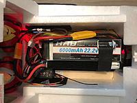Name: Batteries.jpg Views: 35 Size: 81.8 KB Description: