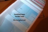 Name: LGinside.jpg Views: 7220 Size: 62.1 KB Description: