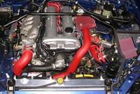 Name: engine.bmp Views: 85 Size: 177.6 KB Description: