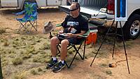 Name: 1.3 video pepper box 2.jpg