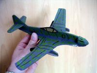Name: me262_side_turned.jpg