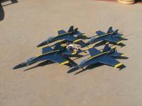 Name: formationflyer1.jpg Views: 1167 Size: 66.1 KB Description: