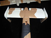 Name: CIMG1645.jpg