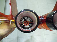 Name: CIMG1733.jpg Views: 84 Size: 227.1 KB Description: Here the pic is taken directly in line with the motor.