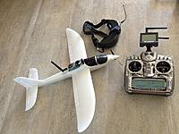 Name: mini swift fpv.jpg