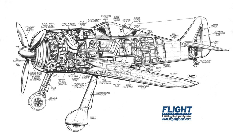 p 51 engine diagram a