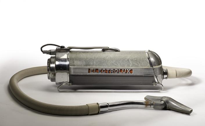 30 Electrolux Vacuum Views 857 Size 1490