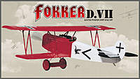 Name: FOKKER D.VII.jpg