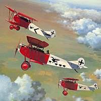 Name: FOKKER D.VII jasta raben aircraft (posted).jpg Views: 920 Size: 56.1 KB Description: FOKKER D.VII jasta raben aircraft