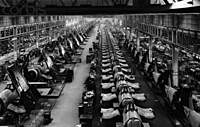 Name: Corsair production line.jpg