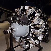Name: pratt&whitney-2800-2 double wasp engine.jpg Views: 316 Size: 85.8 KB Description: Pratt & Whitney 2800-2 Double Wasp Aircraft Engine