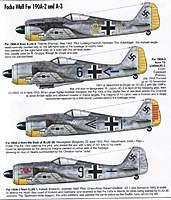 Name: FW+190+Adlerflugel1208224931.jpg Views: 933 Size: 78.7 KB Description: