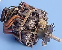 Name: FW190BMW Engine.jpg Views: 4243 Size: 47.4 KB Description: FW190 BMW801 ENGINE