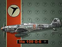 Name: Bf109_poster.jpg
